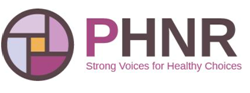 "PHNR Has Come ""Full Circle"""