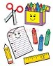 Supply Lists for 2017-2018 school year