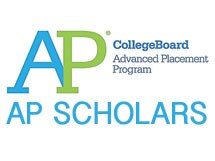 AP Scholar Awards