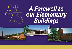 Families and Staff Say Goodbye to Elementary School Buildings in North Royalton