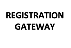 Click here for Registration Gateway