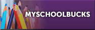 https://www.myschoolbucks.com