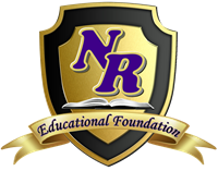 North Royalton Educational Foundation logo