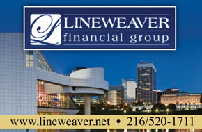 Linewear_Financial_image
